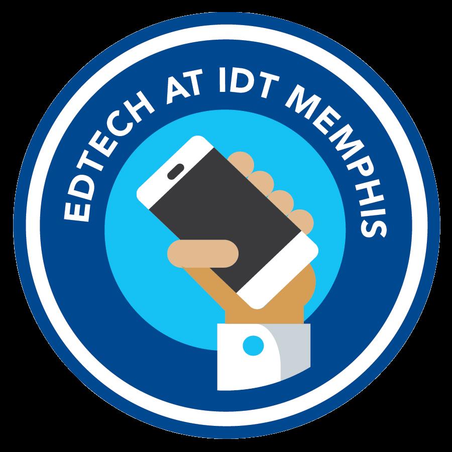 EdTech Badges
